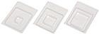 冰冻切片包埋模具Tissue-Tek® Cryomold