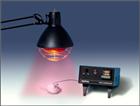 TCAT-2小动物温度控制器(Animal Temperature Controller)