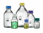 Hybex™ 样品瓶(hybex™ Media storage bottle)