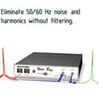 电噪音消除仪(Hum Bug Noise Eliminator)
