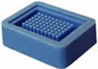Paraffin tissue microarrays