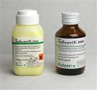 Technovit 3040印模材料(Impression Material)