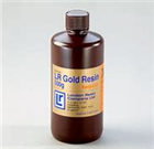 LR Gold Resin 包埋树脂