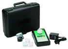 空气采样泵(Zefon Bio-PumP® Plus)