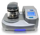 EMS150T Plus镀膜仪