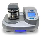 EMS150R Plus镀膜仪