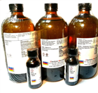 EMbed 812环氧树脂包埋试剂盒